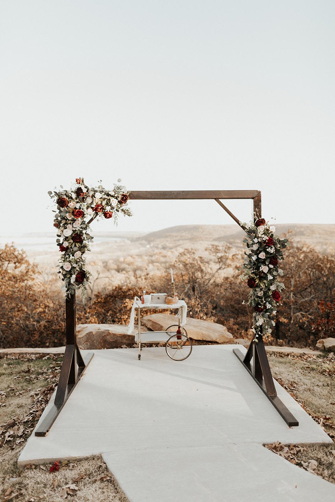 Best Wedding Venue in Tulsa Bixby Dream Point Ranch 42.jpg