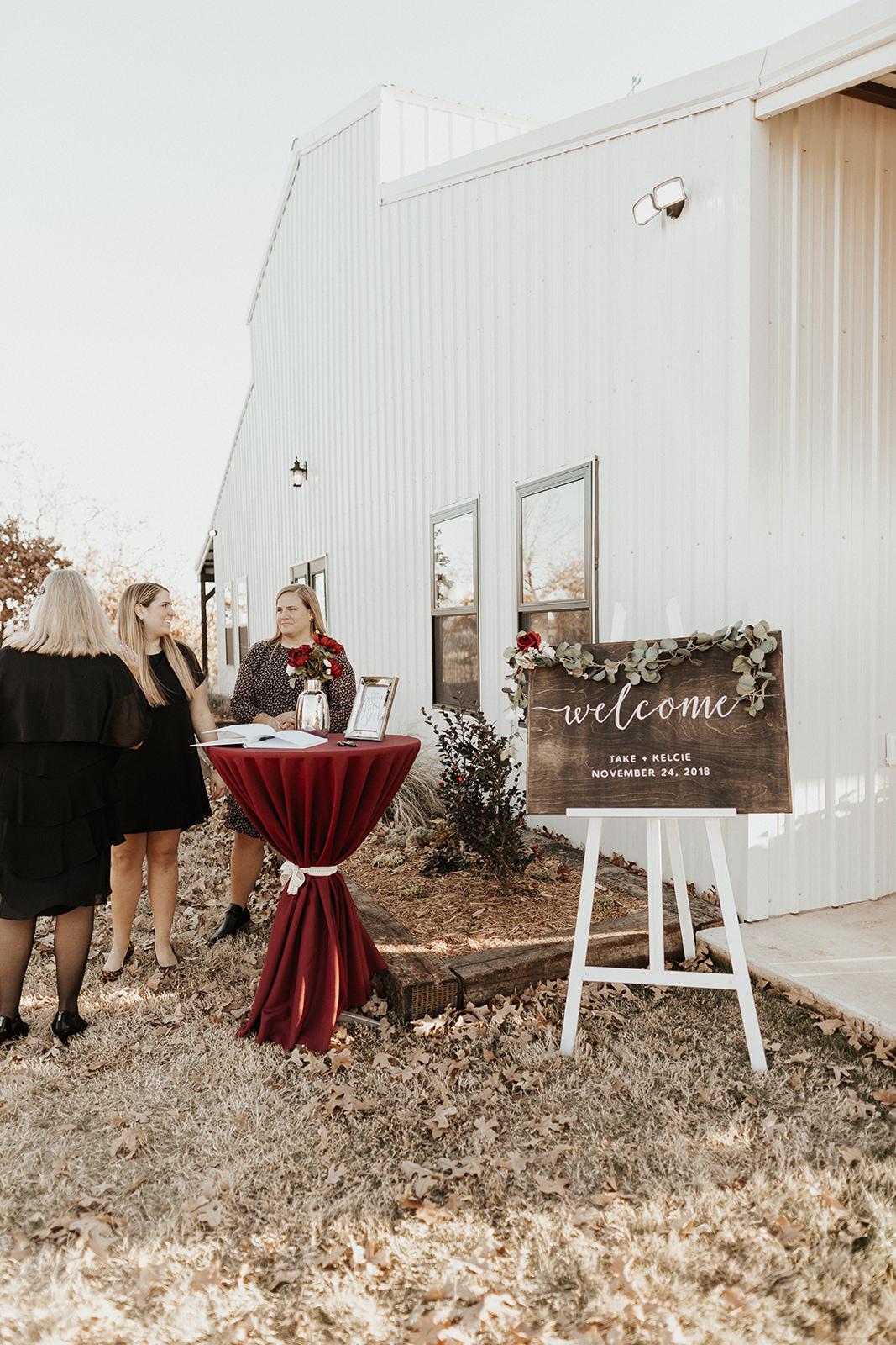 Best Wedding Venue in Tulsa Bixby Dream Point Ranch 41.jpg