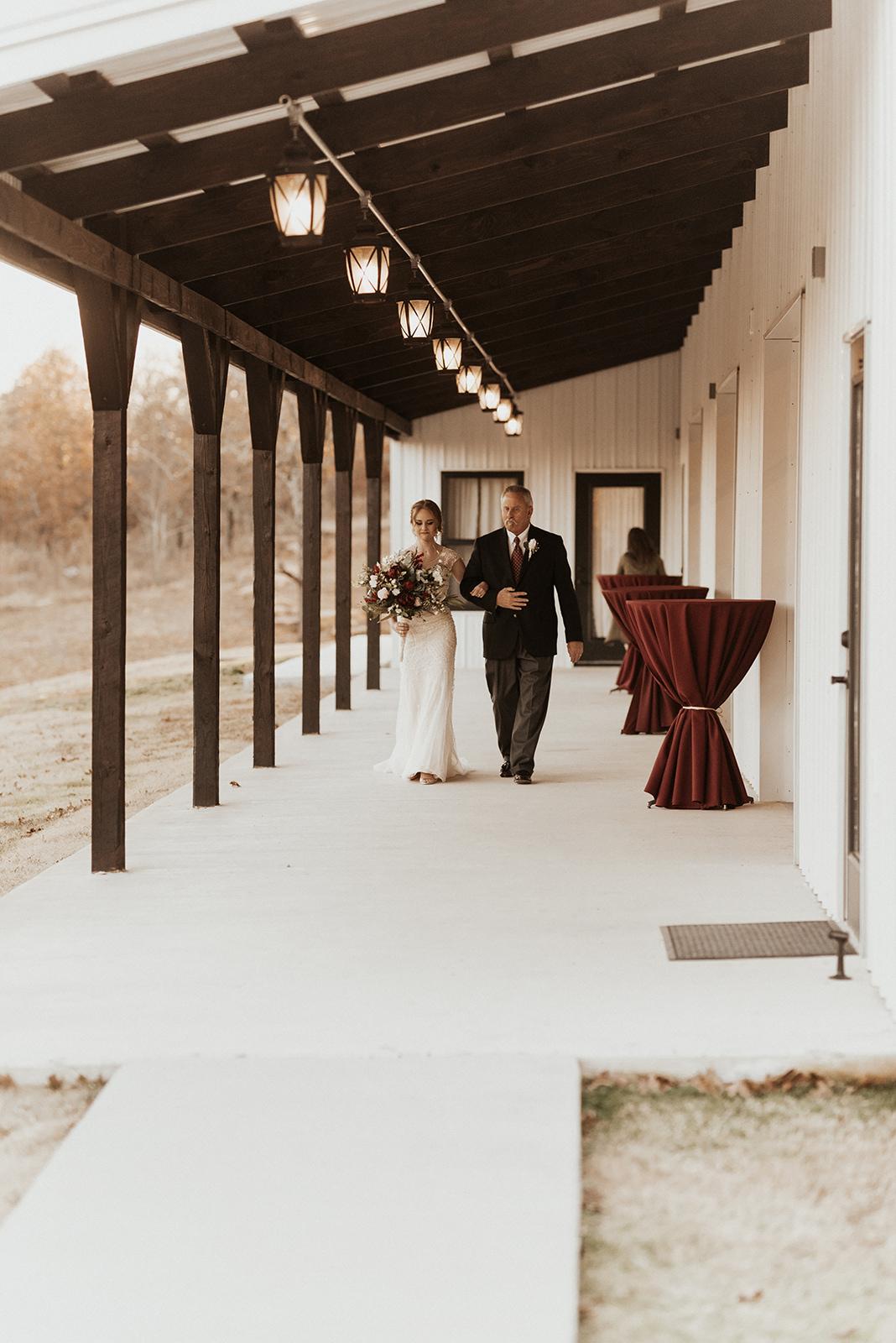 Best Wedding Venue in Tulsa Bixby Dream Point Ranch 44.jpg