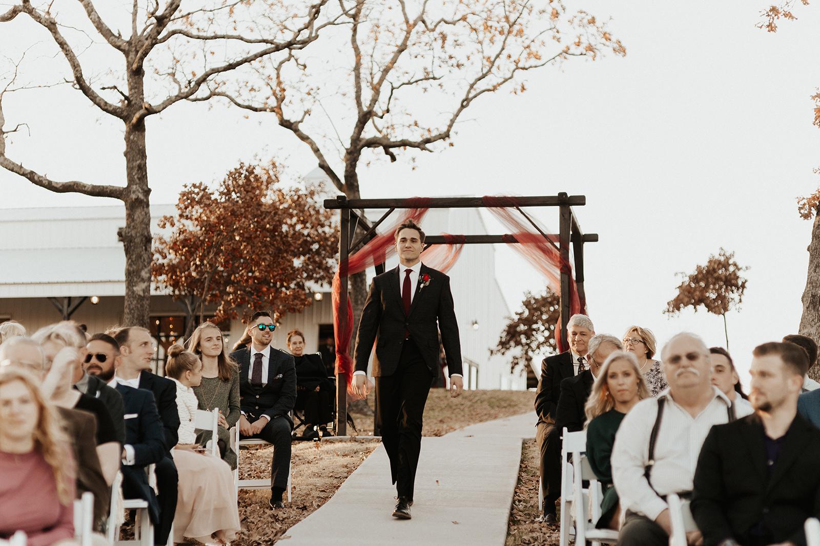 Best Wedding Venue in Tulsa Bixby Dream Point Ranch 43.jpg