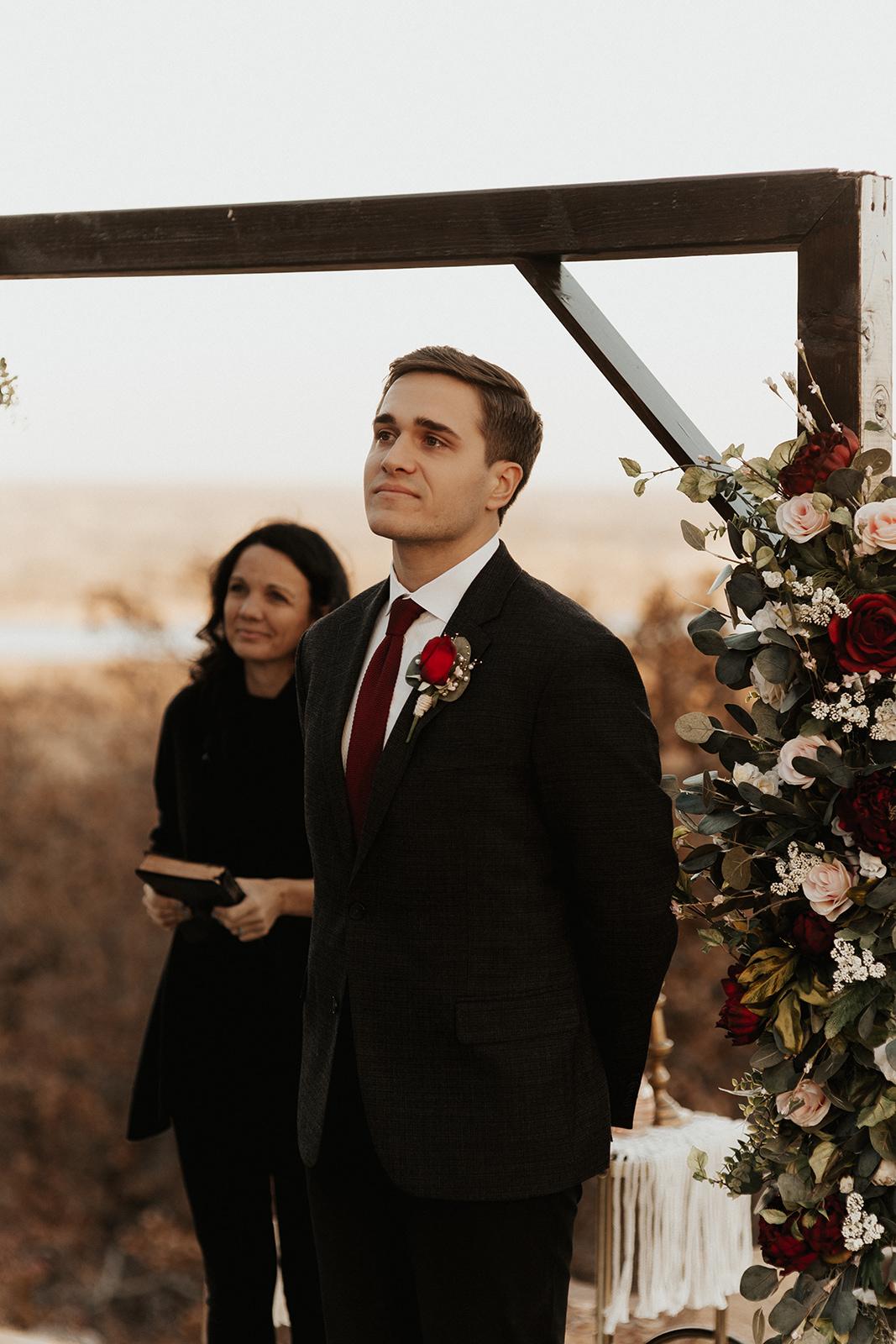 Best Wedding Venue in Tulsa Bixby Dream Point Ranch 45.jpg