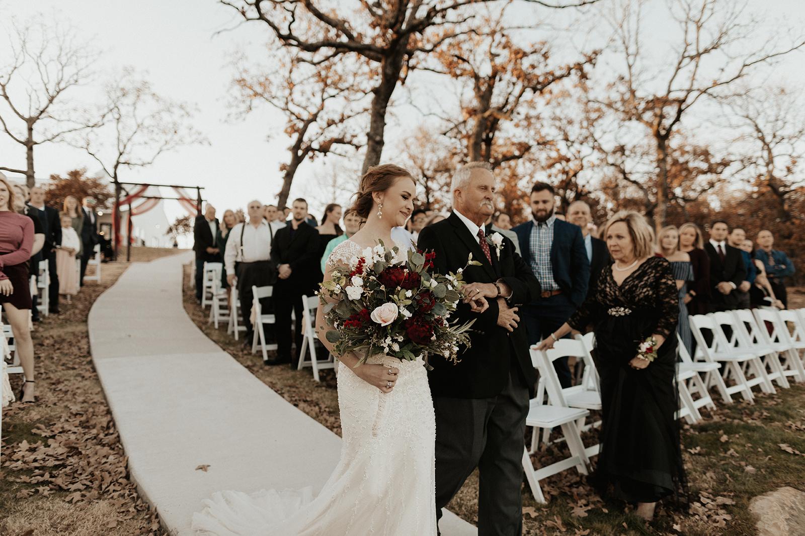 Best Wedding Venue in Tulsa Bixby Dream Point Ranch 47.jpg