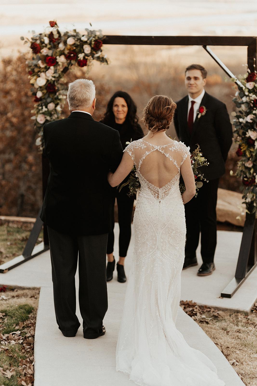 Best Wedding Venue in Tulsa Bixby Dream Point Ranch 48.jpg