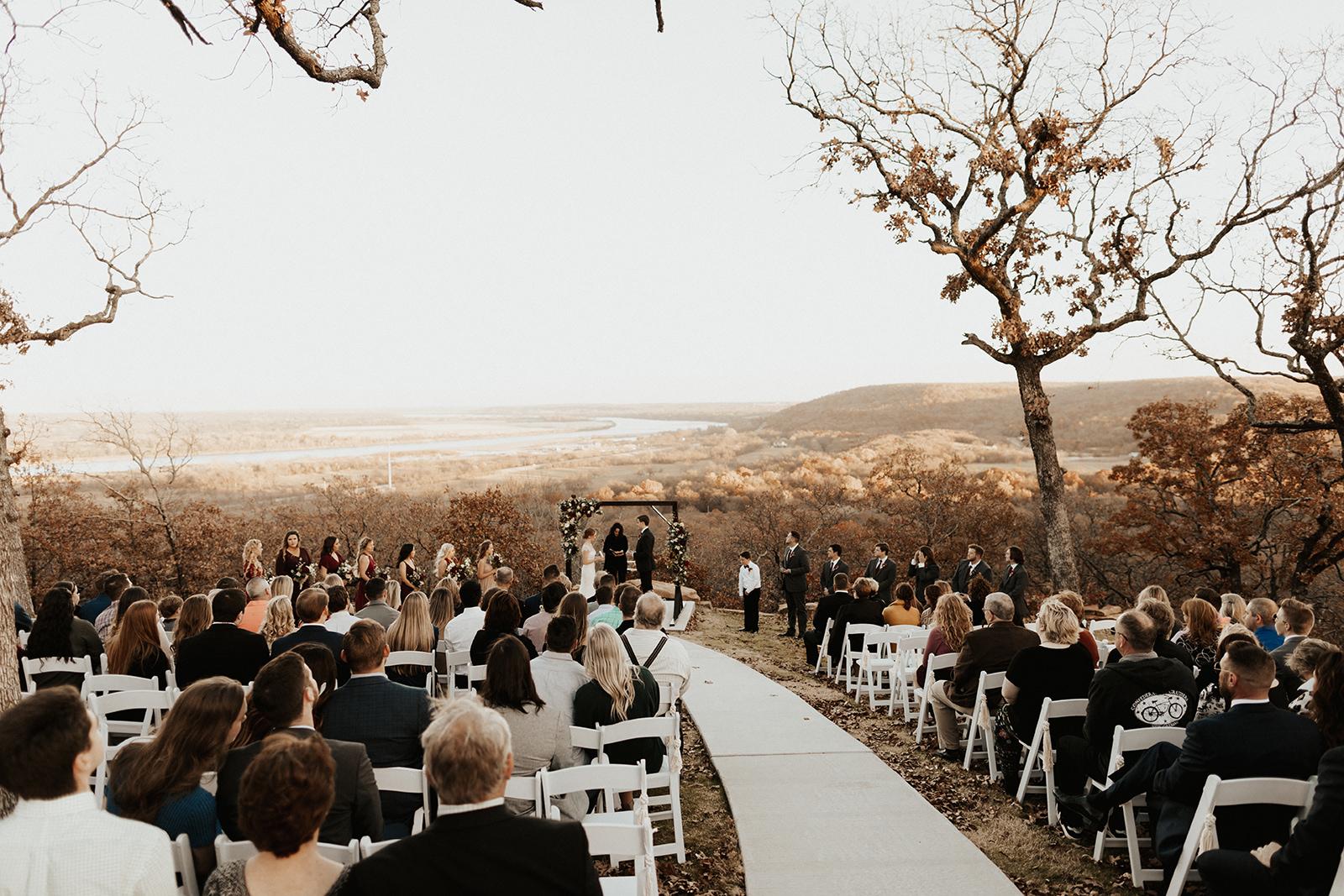 Best Wedding Venue in Tulsa Bixby Dream Point Ranch 50.jpg