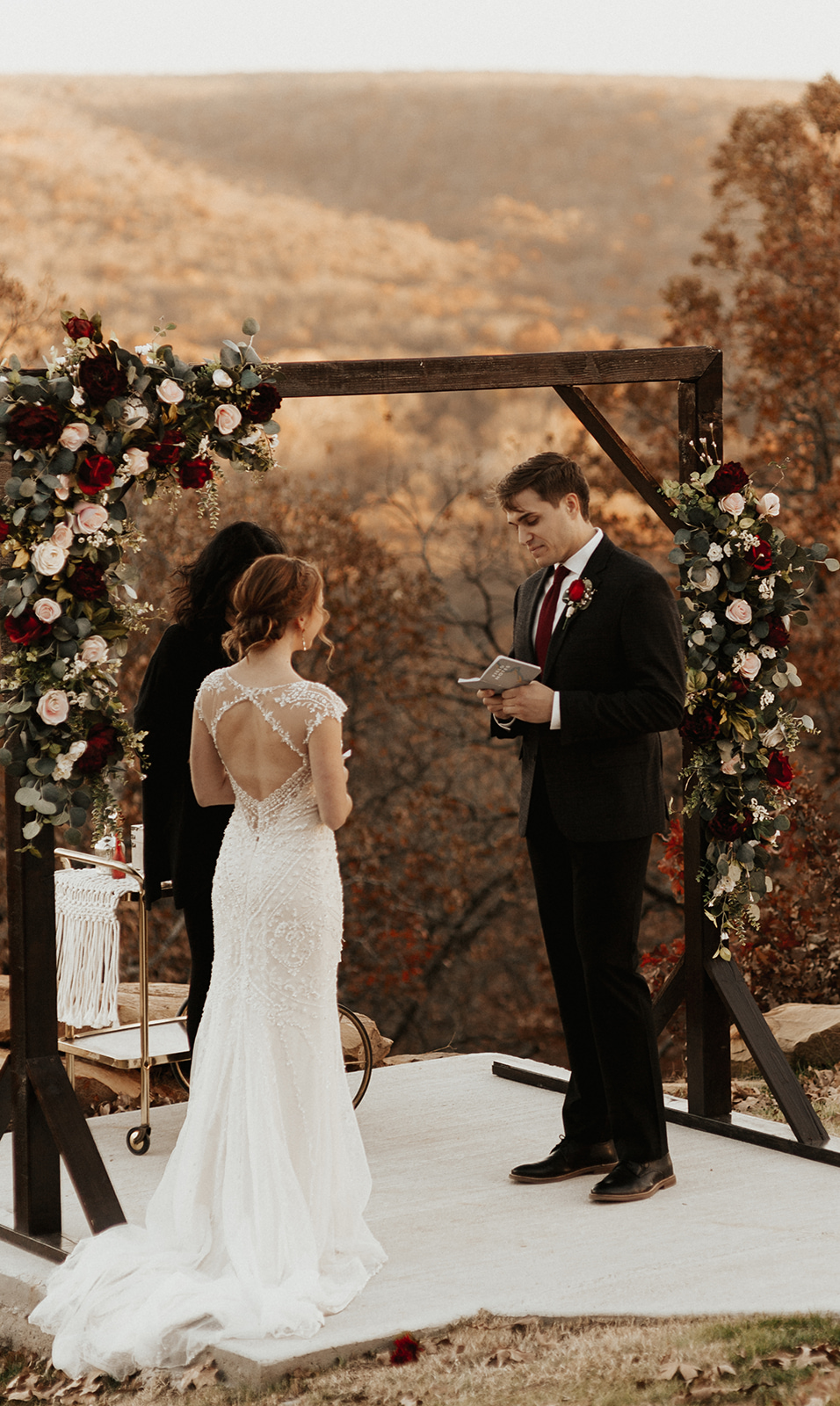 Best Wedding Venue in Tulsa Bixby Dream Point Ranch 52.jpg