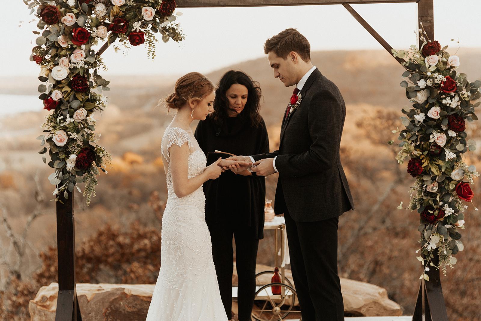Best Wedding Venue in Tulsa Bixby Dream Point Ranch 53.jpg