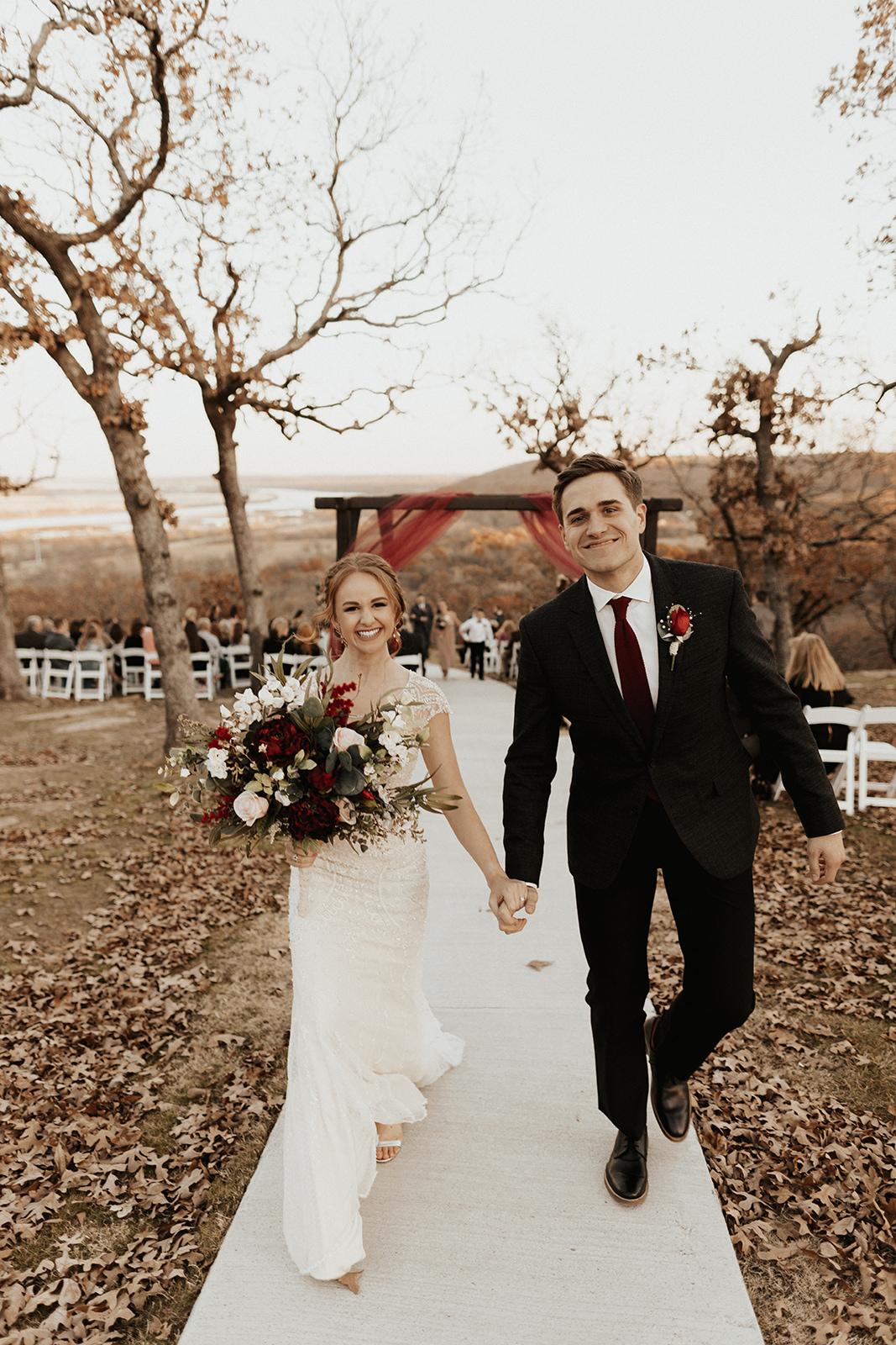Best Wedding Venue in Tulsa Bixby Dream Point Ranch 56.jpg