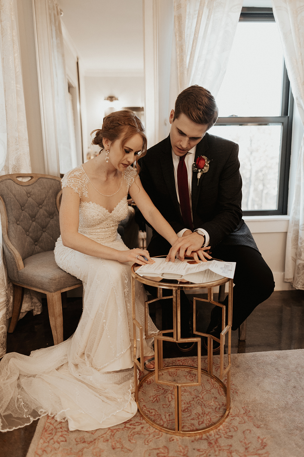 Best Wedding Venue in Tulsa Bixby Dream Point Ranch 57.jpg