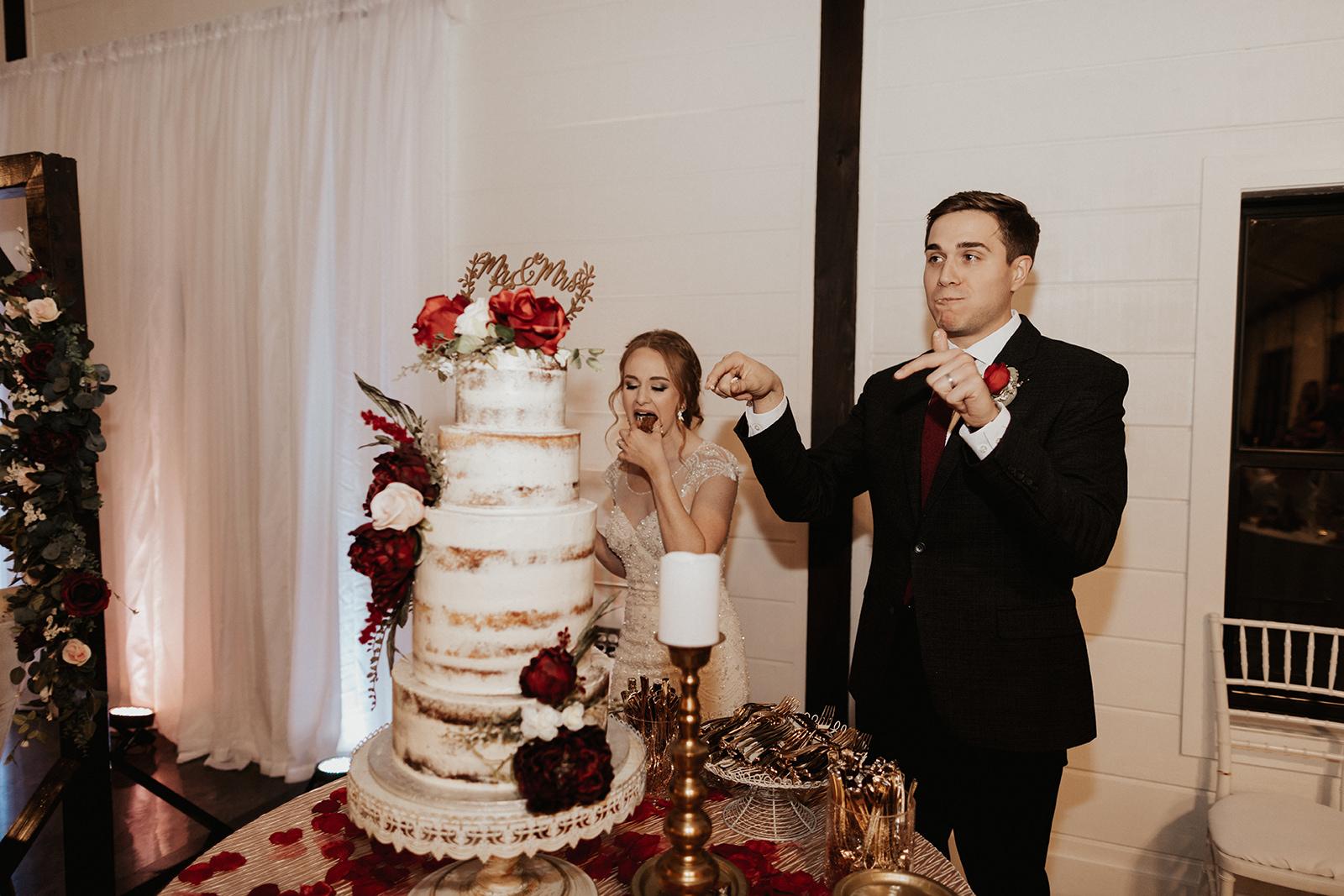 Best Wedding Venue in Tulsa Bixby Dream Point Ranch 59.jpg
