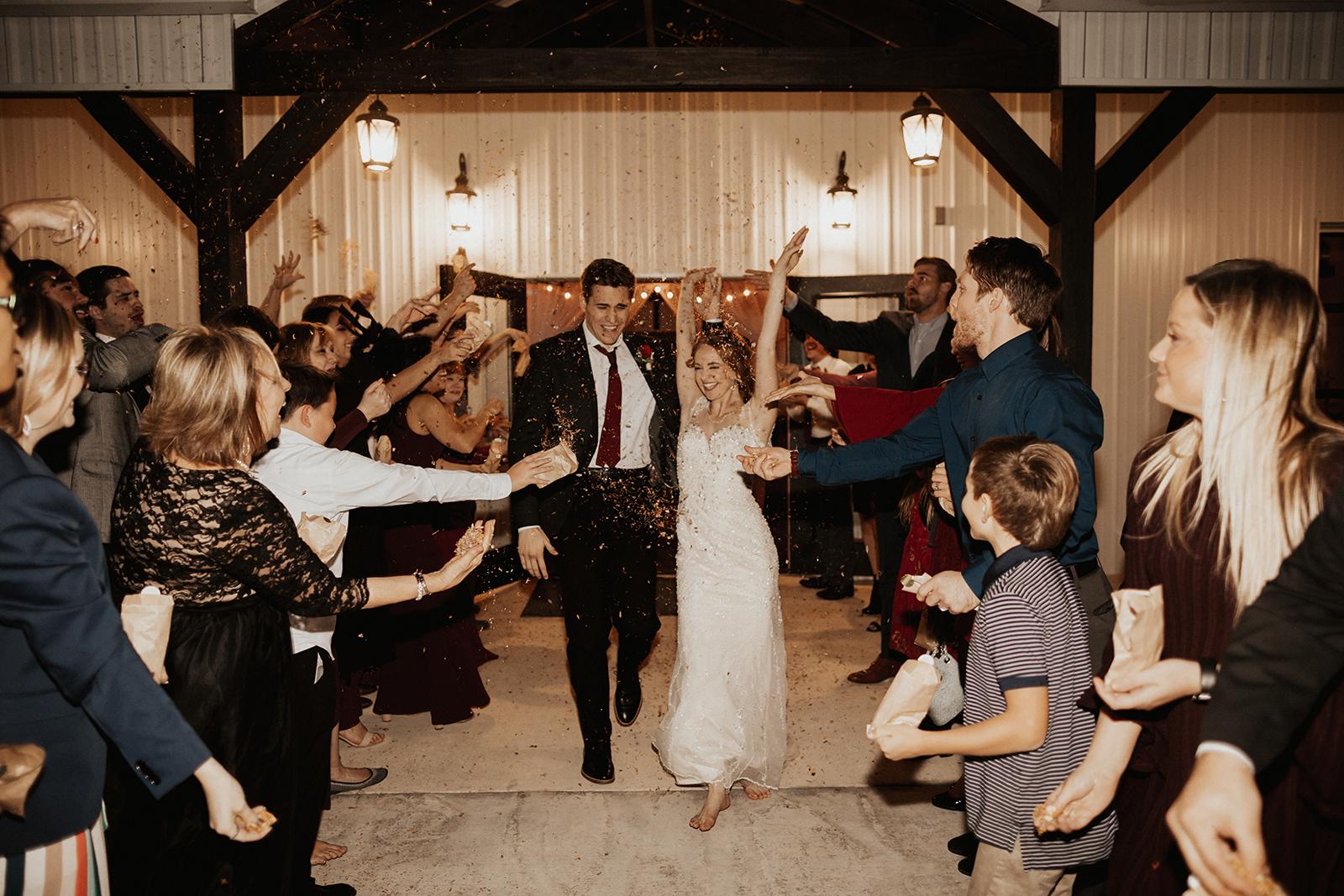 Best Wedding Venue in Tulsa Bixby Dream Point Ranch 67.jpg