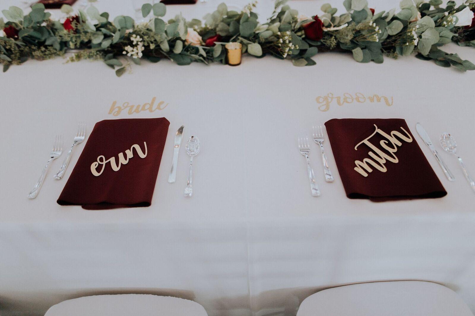 Tulsa Wedding Venue White Barn 4c.jpg