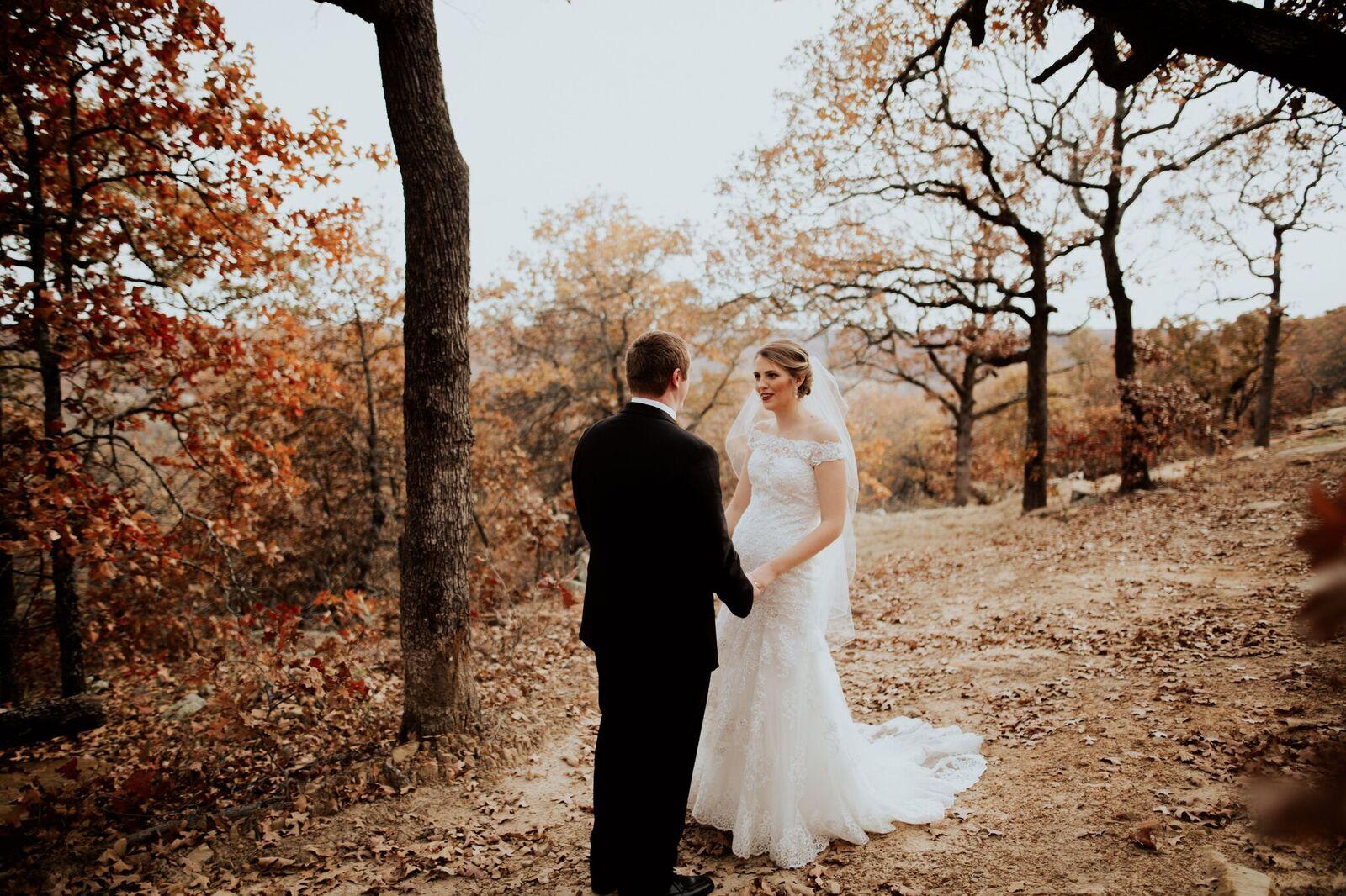Tulsa Wedding Venue White Barn 10.jpg