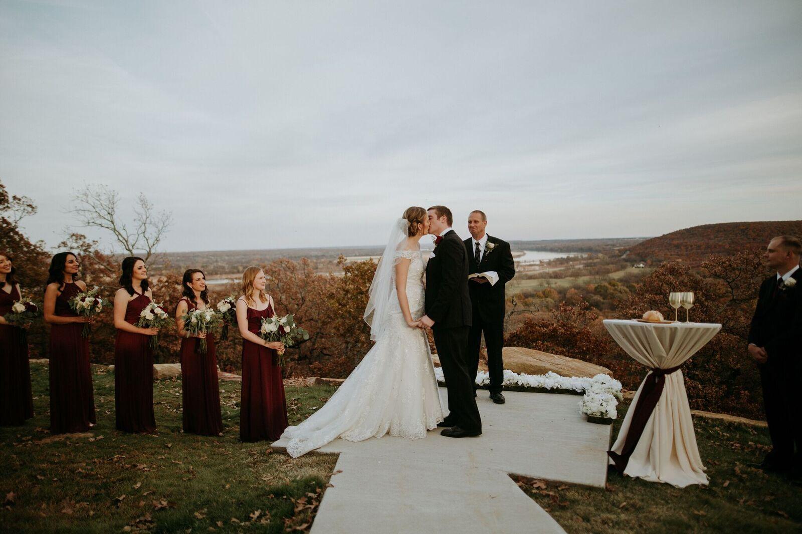 Tulsa Wedding Venue White Barn 18a.jpg