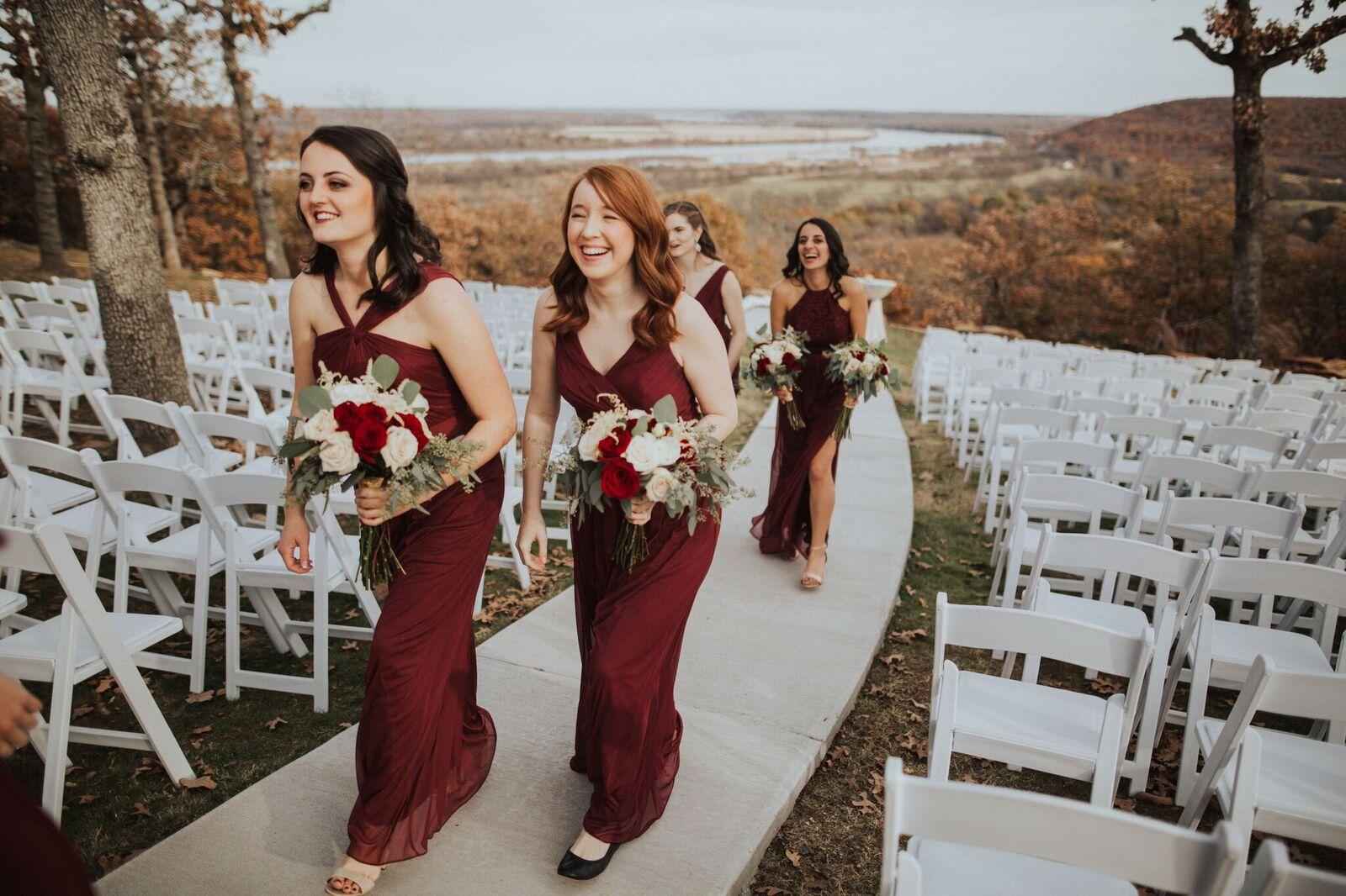 Tulsa Wedding Venue White Barn 19a.jpg