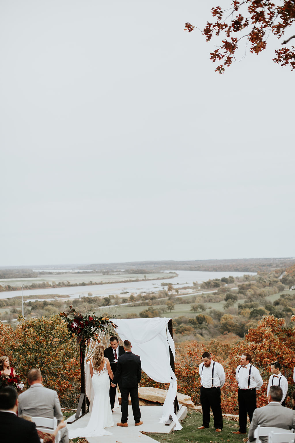 Tulsa Wedding Venue Bixby White Barn 17.jpg