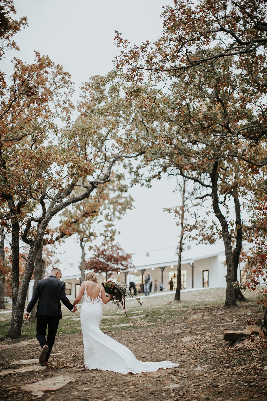 Tulsa Wedding Venue Bixby White Barn 45.jpg