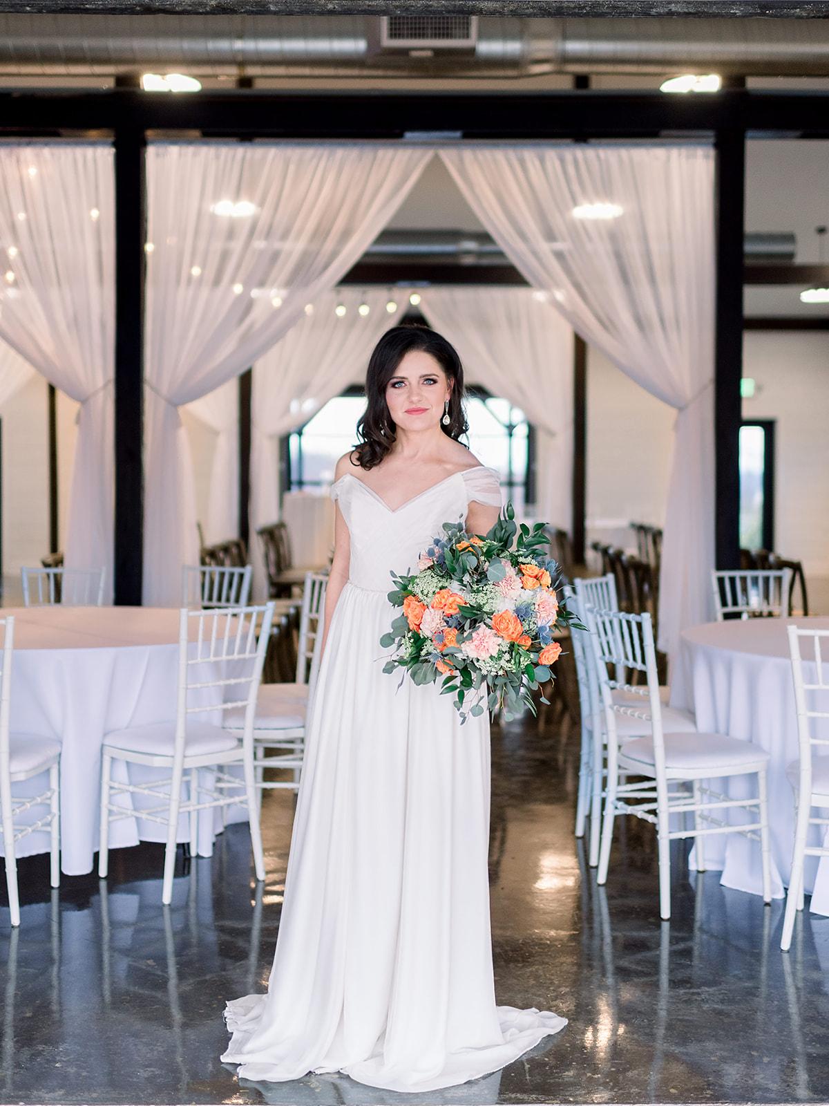 Bixby Tulsa Wedding Venue 3.jpg