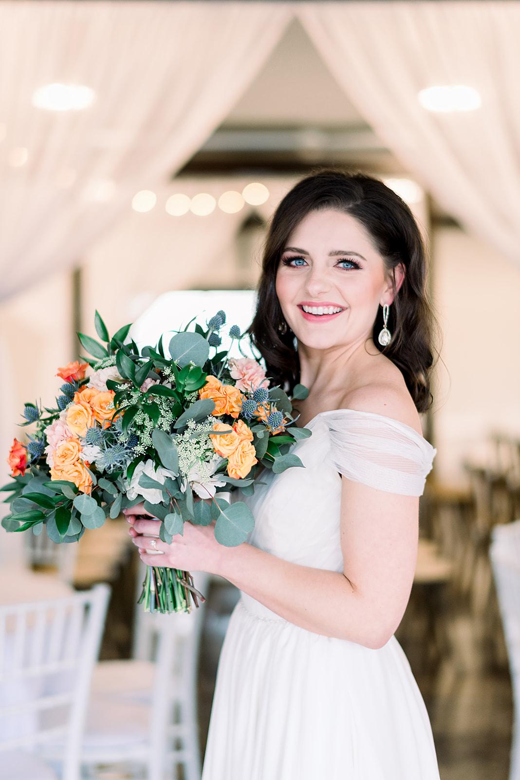 Bixby Tulsa Wedding Venue 4.jpg