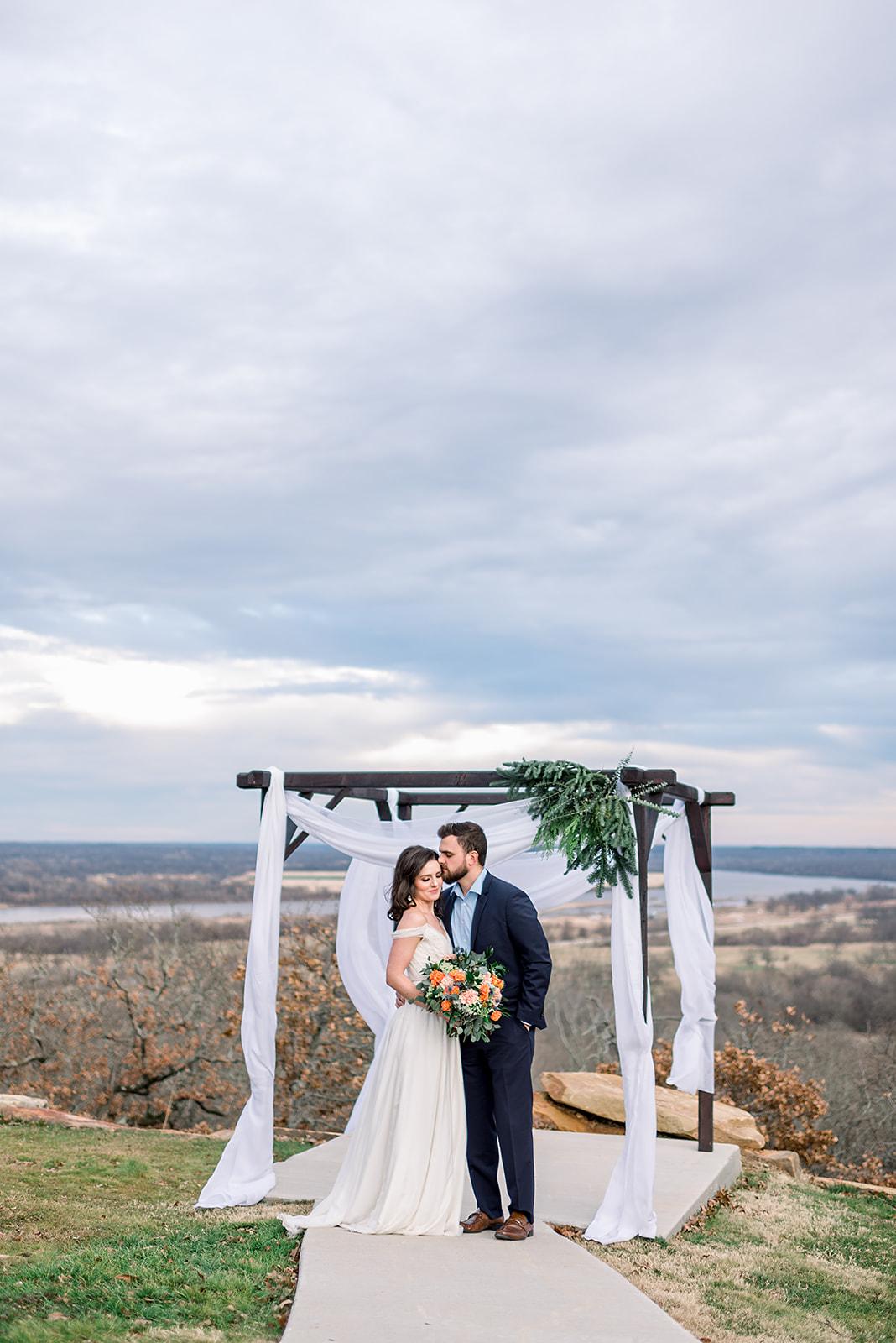 Bixby Tulsa Wedding Venue 7.jpg