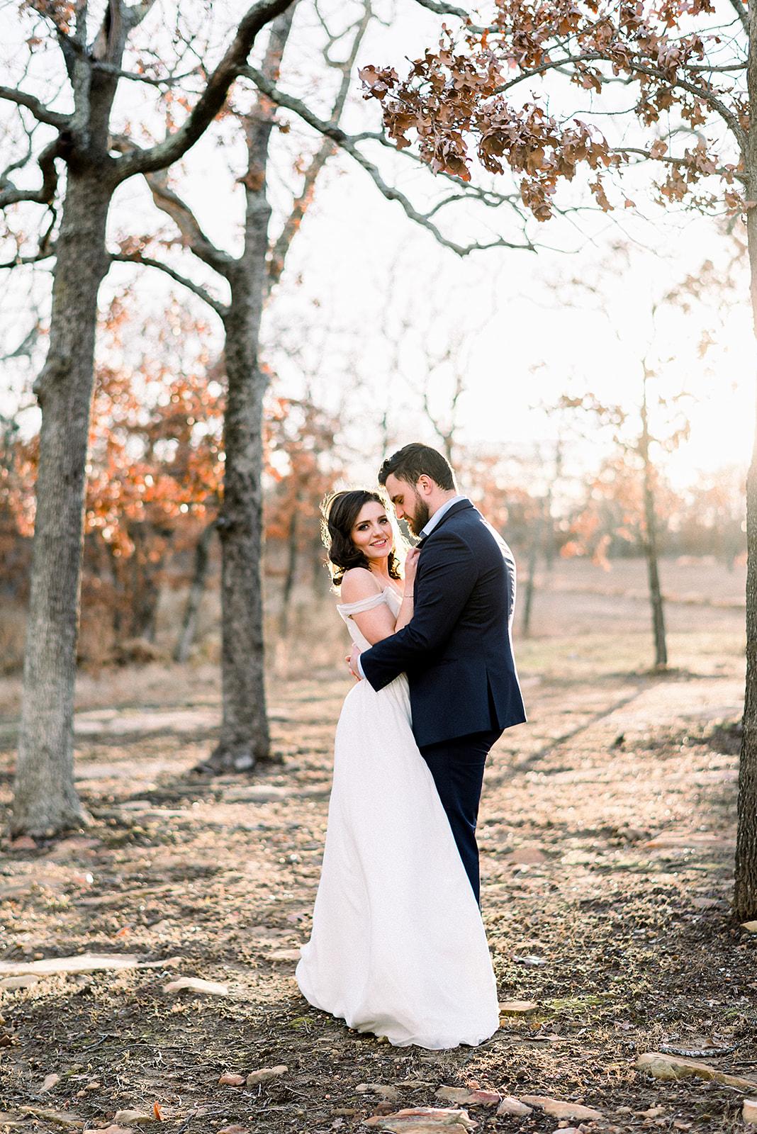 Bixby Tulsa Wedding Venue 13.jpg