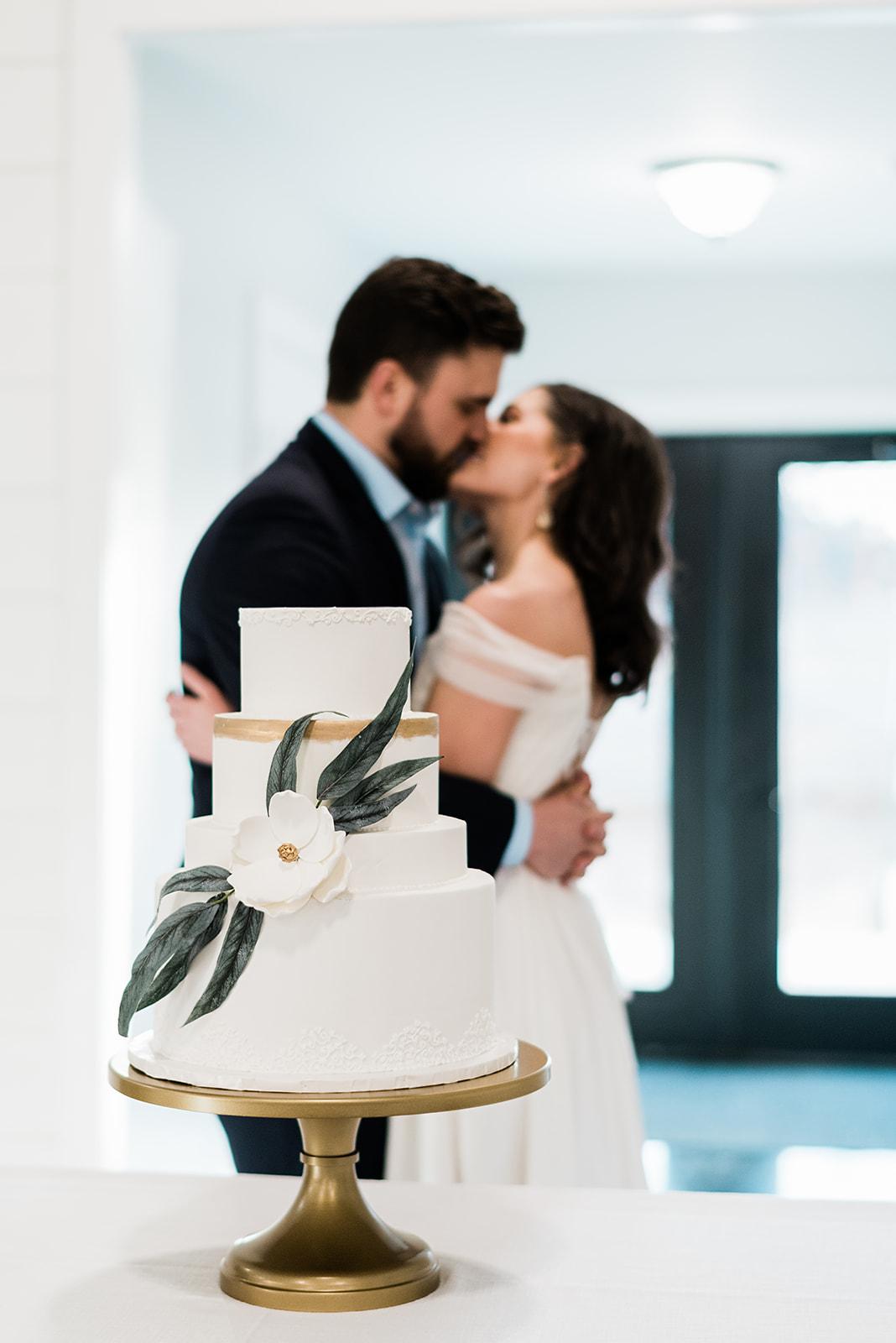 Bixby Tulsa Wedding Venue 15.jpg