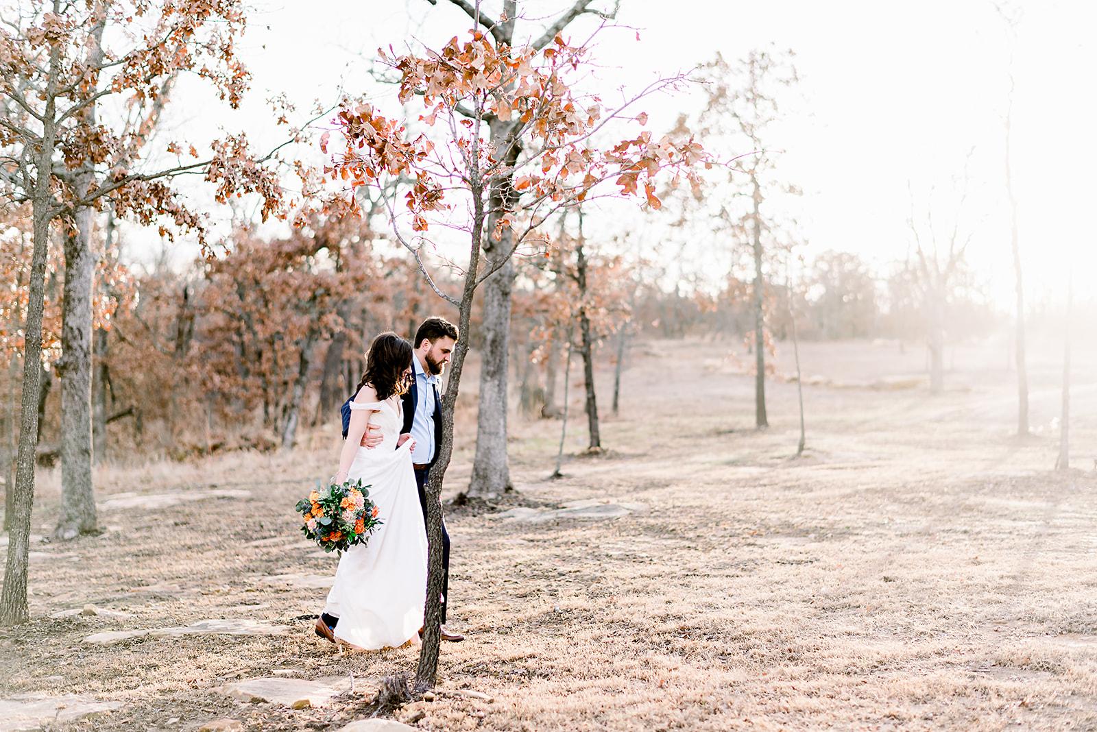 Bixby Tulsa Wedding Venue 14.jpg