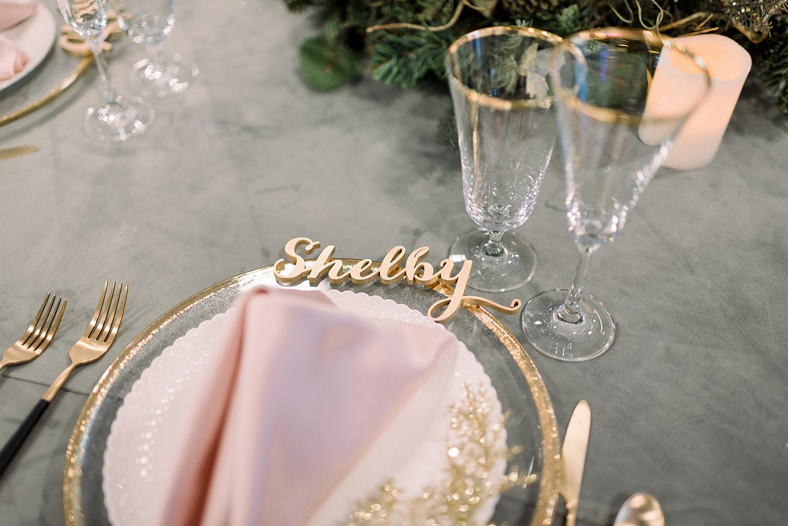 Bixby Tulsa Wedding Venue 18.jpg