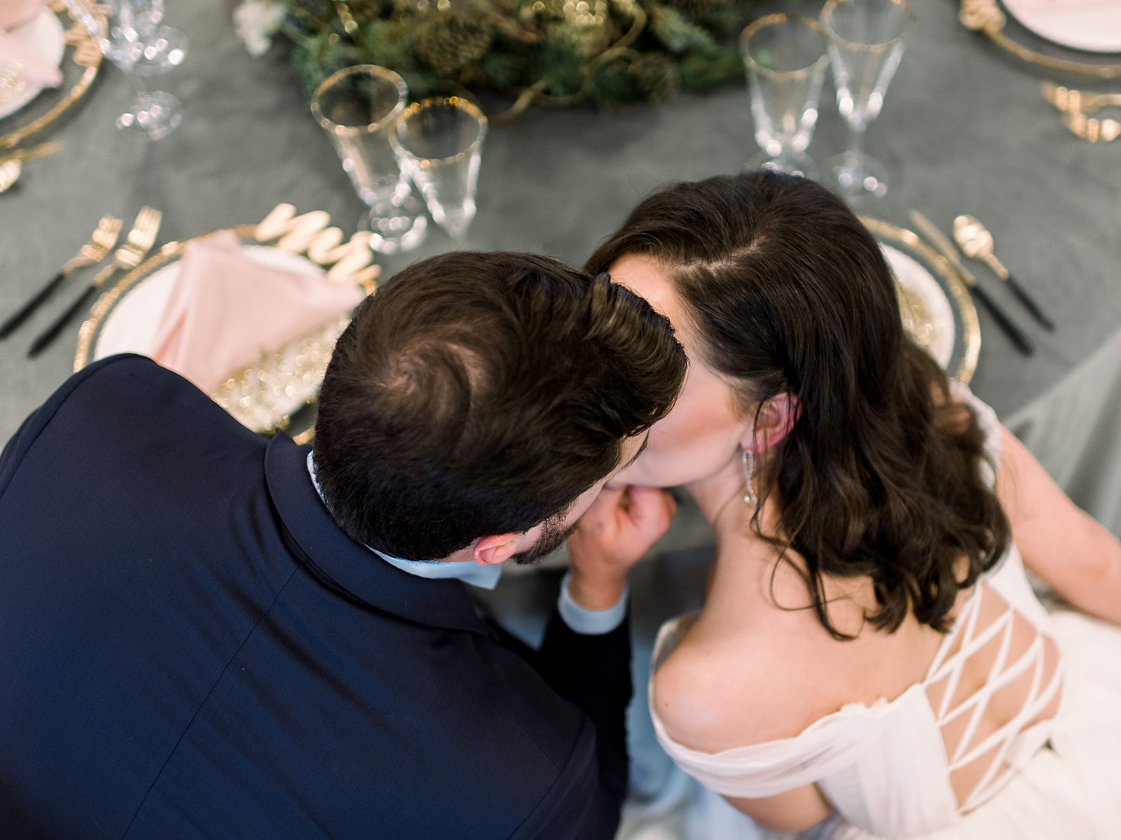 Bixby Tulsa Wedding Venue 19.jpg