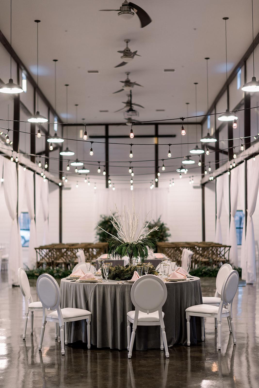 Bixby Tulsa Wedding Venue 23.jpg