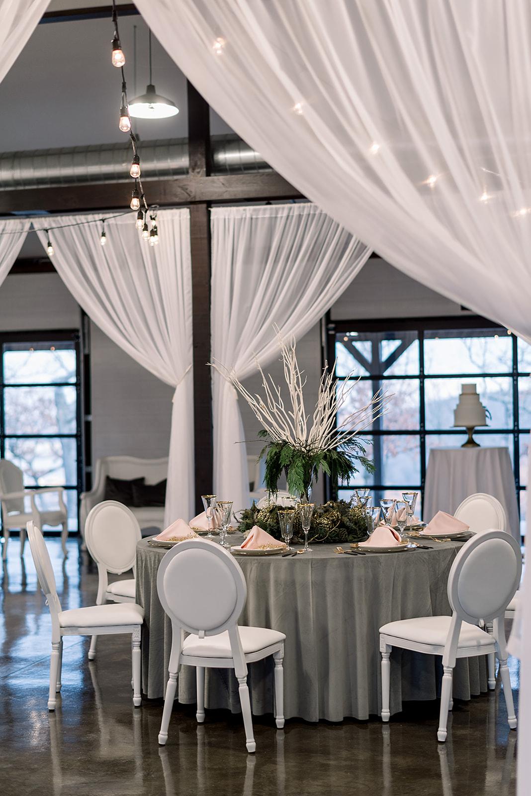 Bixby Tulsa Wedding Venue 22.jpg