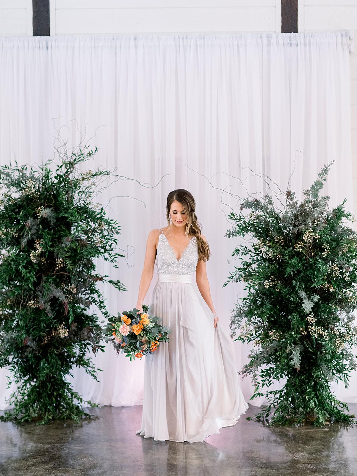 Bixby Tulsa Wedding Venue 27.jpg