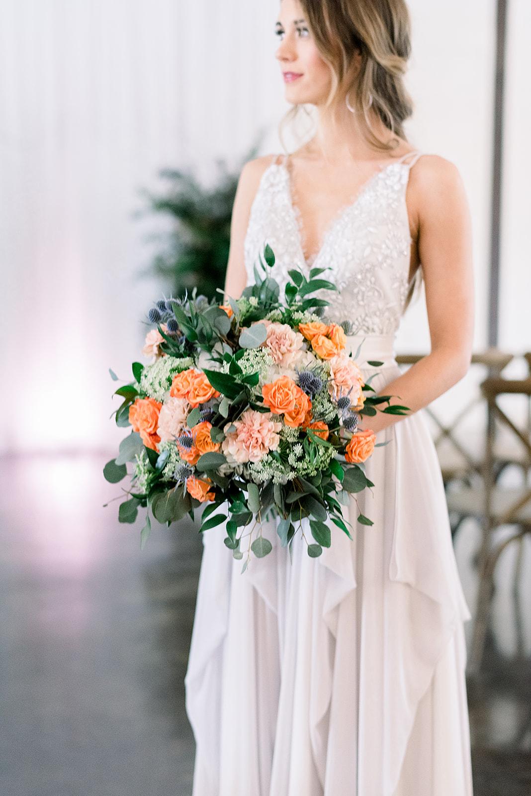 Bixby Tulsa Wedding Venue 29.jpg