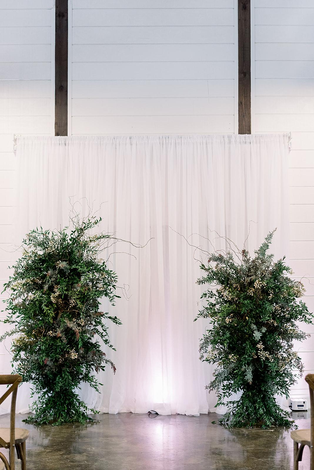 Bixby Tulsa Wedding Venue 44.jpg