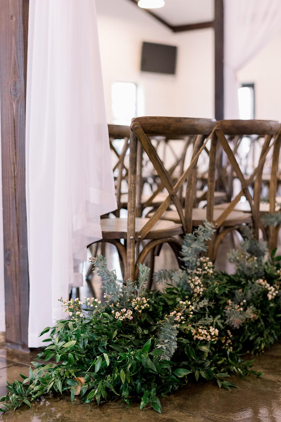 Bixby Tulsa Wedding Venue 45.jpg