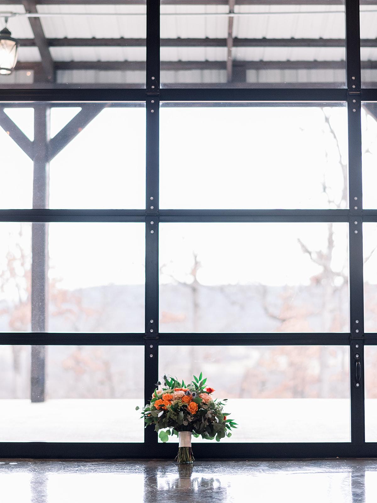 Bixby Tulsa Wedding Venue 47.jpg