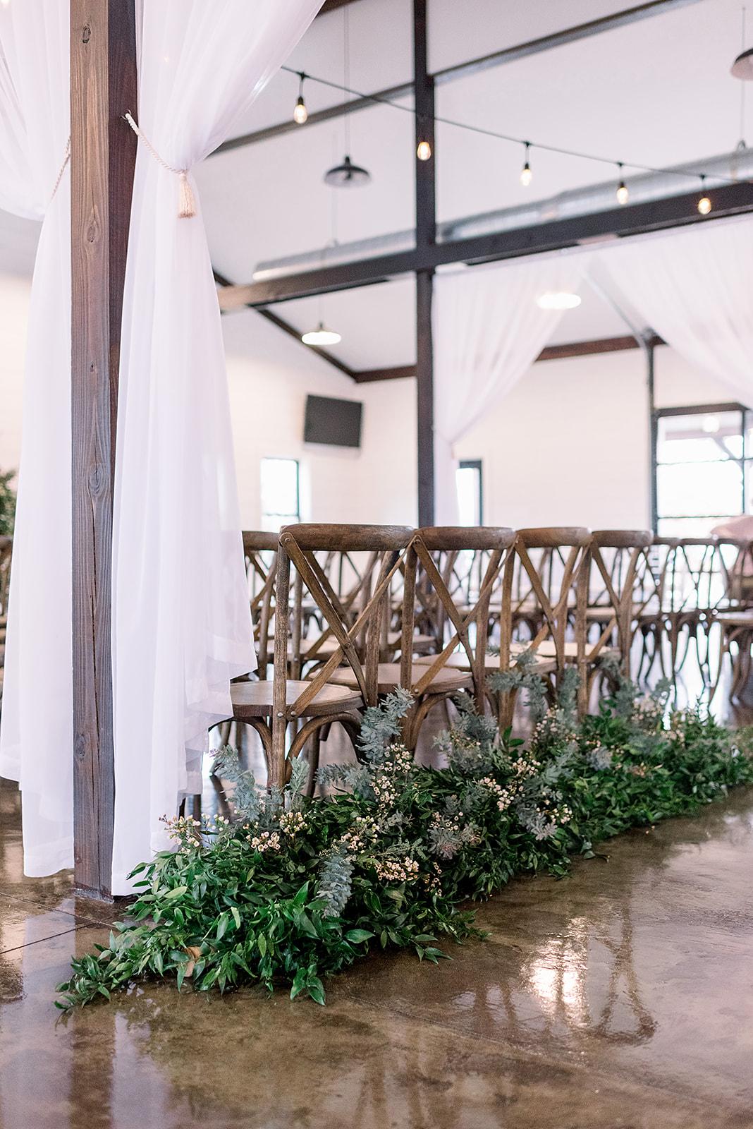 Bixby Tulsa Wedding Venue 46.jpg