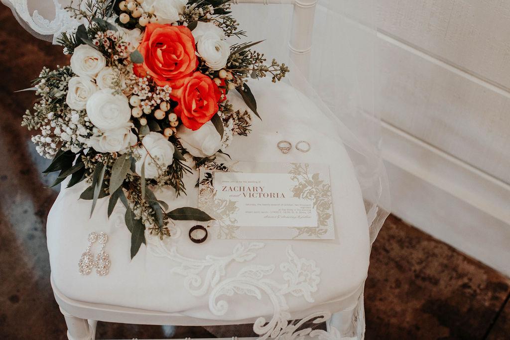 Bixby Tulsa Wedding Venue White Barn 0.jpg