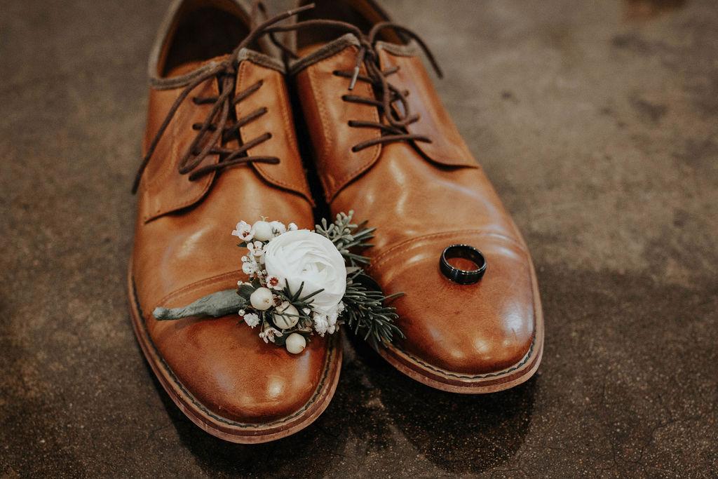 Bixby Tulsa Wedding Venue White Barn 1.jpg