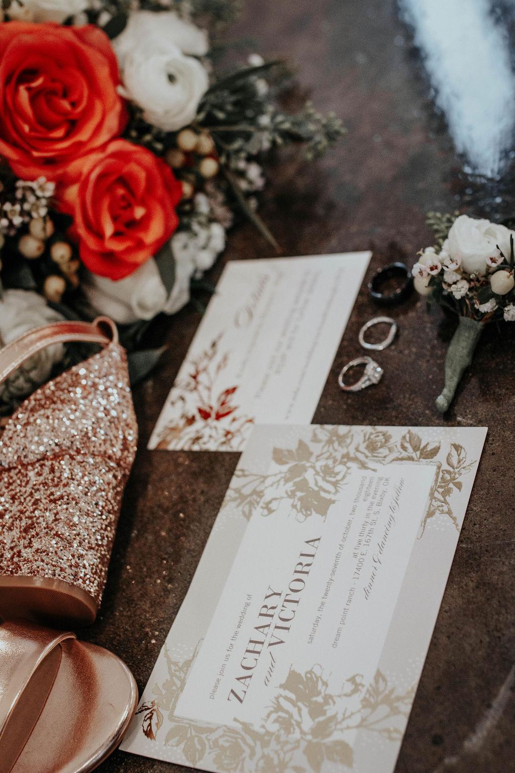 Bixby Tulsa Wedding Venue White Barn 2.jpg