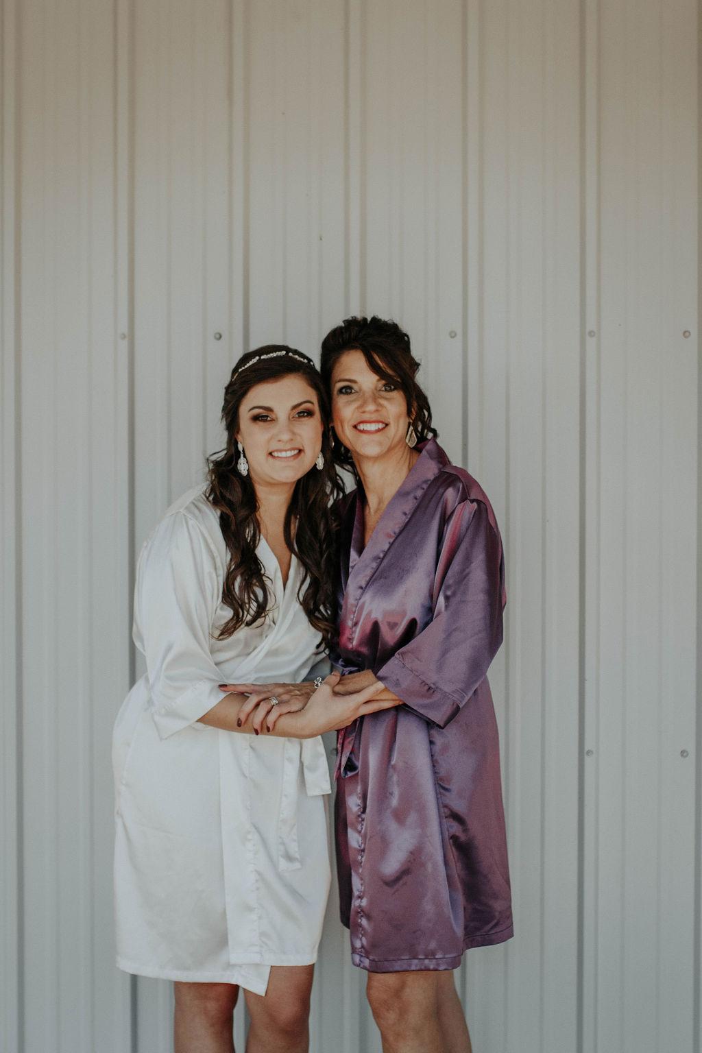 Bixby Tulsa Wedding Venue White Barn 5.jpg