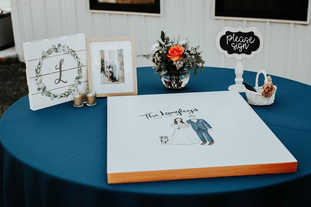 Bixby Tulsa Wedding Venue White Barn 6.jpg