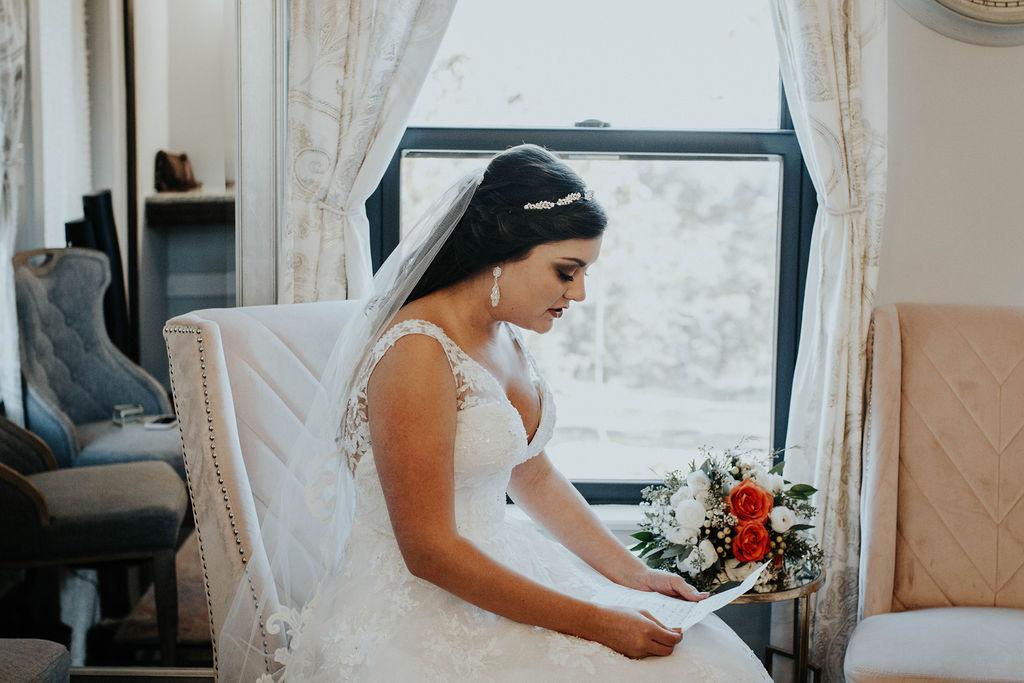 Bixby Tulsa Wedding Venue White Barn 9.jpg
