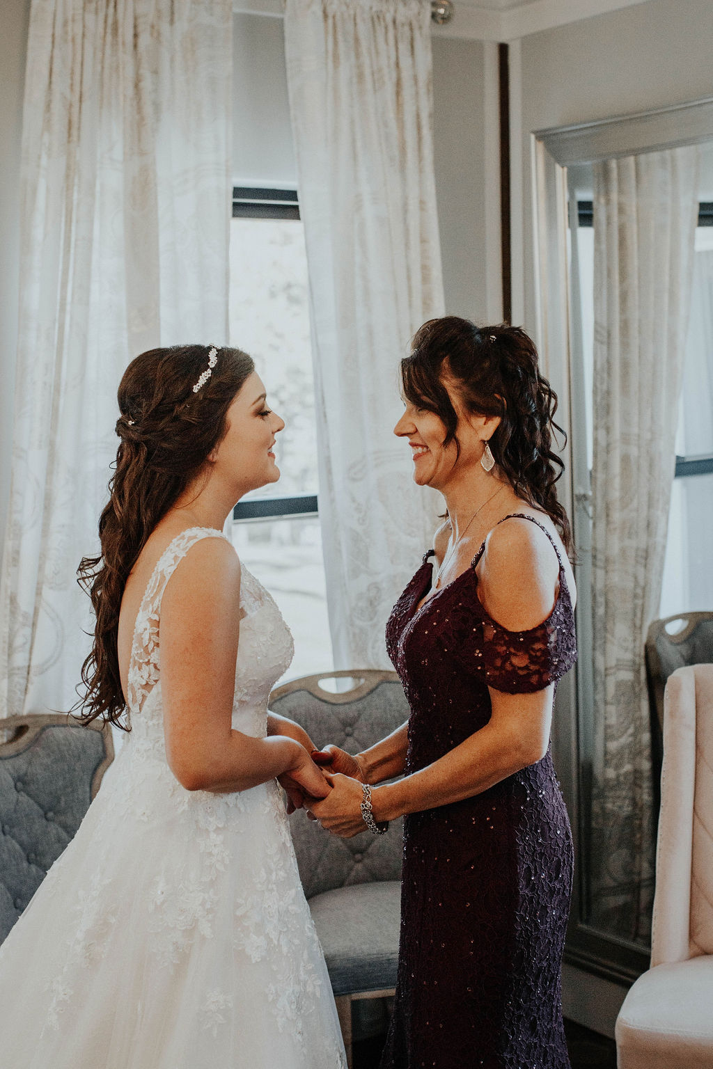 Bixby Tulsa Wedding Venue White Barn 8.jpg