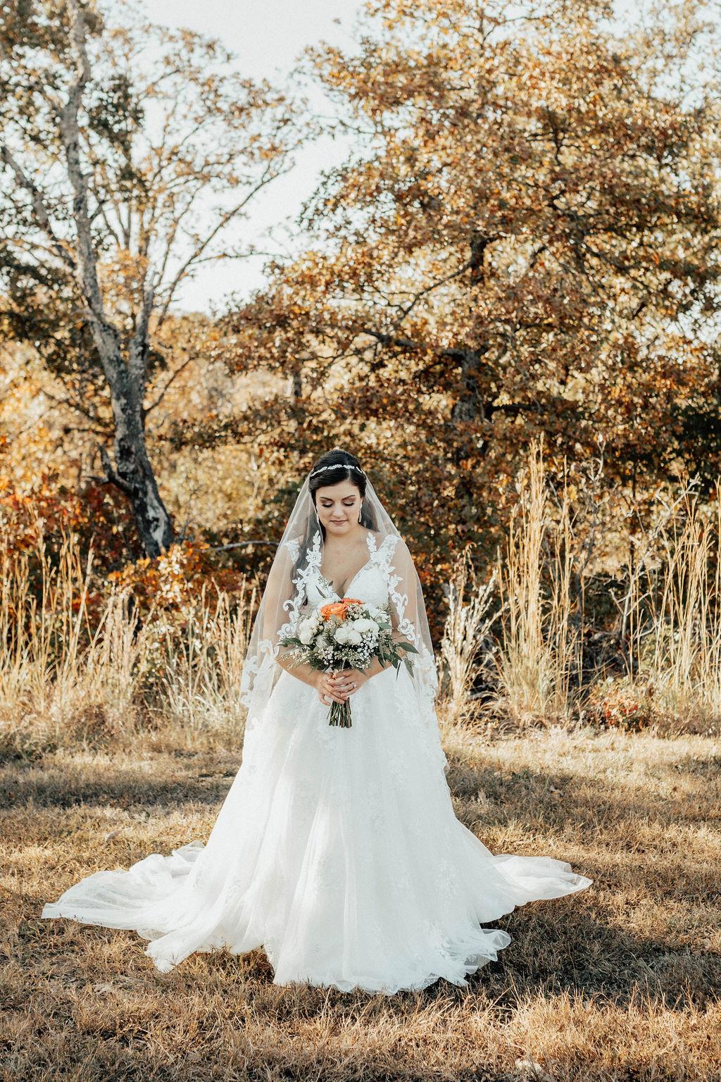Bixby Tulsa Wedding Venue White Barn 14.jpg