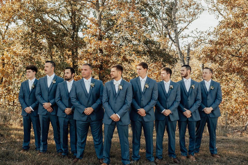 Bixby Tulsa Wedding Venue White Barn 15.jpg