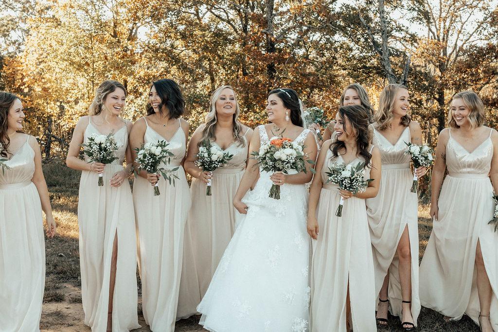 Bixby Tulsa Wedding Venue White Barn 18.jpg