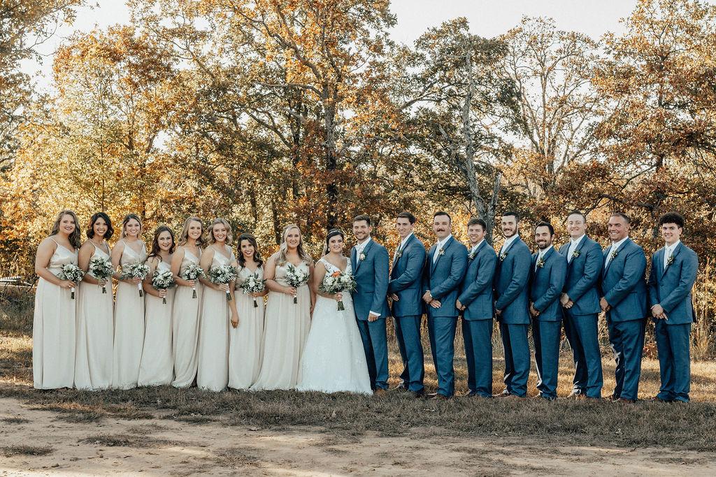 Bixby Tulsa Wedding Venue White Barn 19.jpg