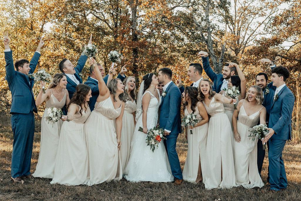 Bixby Tulsa Wedding Venue White Barn 20.jpg