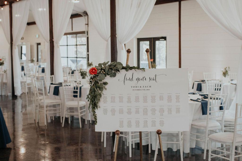 Bixby Tulsa Wedding Venue White Barn 22.jpg
