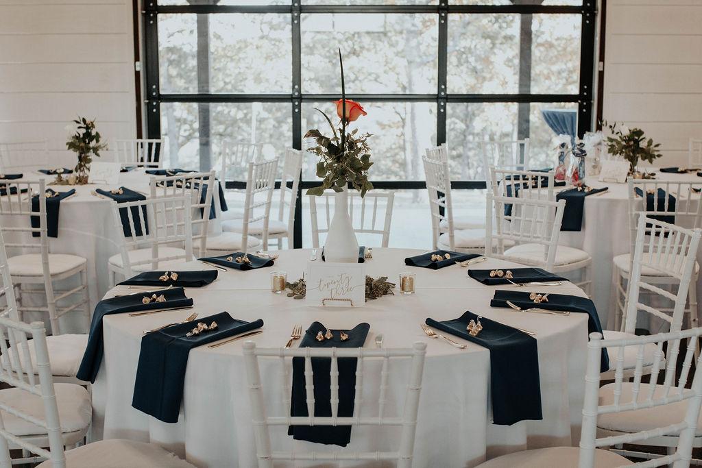 Bixby Tulsa Wedding Venue White Barn 24.jpg